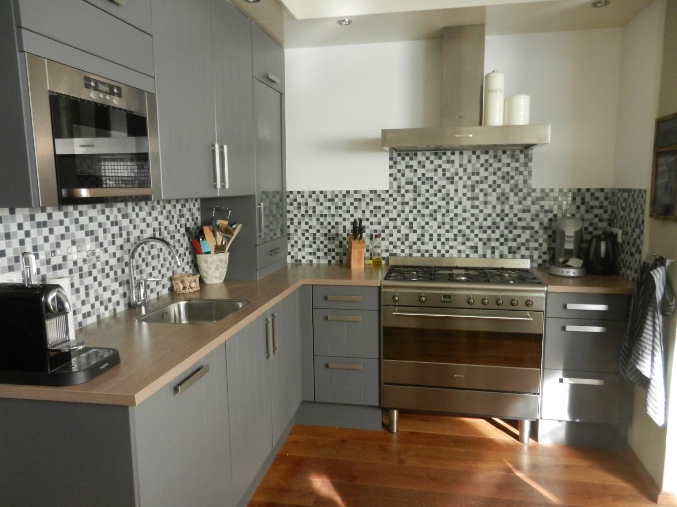 keukens-nieuwbouw-renovatie-onderhoud-loodgieter-berkel